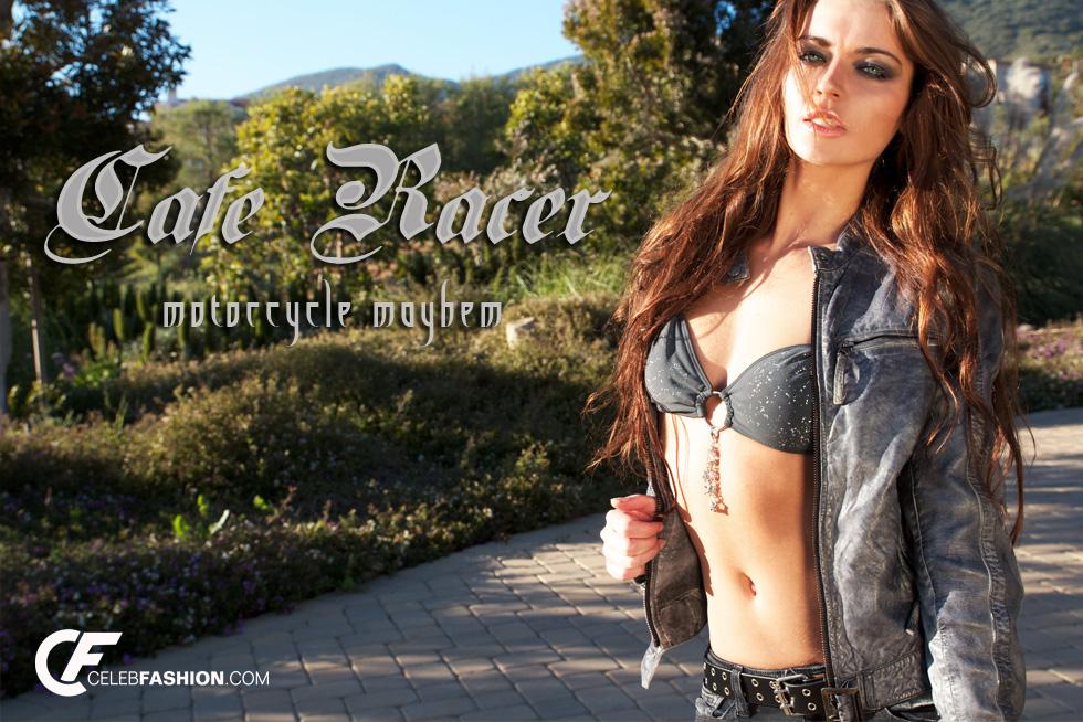 hot-babe-bikini-motorcycle