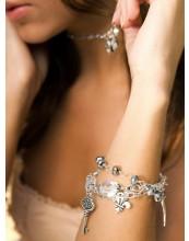 Celebrity Fashion Bracelet